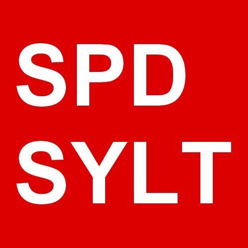 SPD SYLT